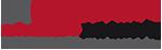 Inoxision_Logo_Basic_k