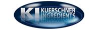 kuerschner