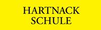 hartnack_schule